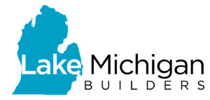 Lake Michigan Builders
